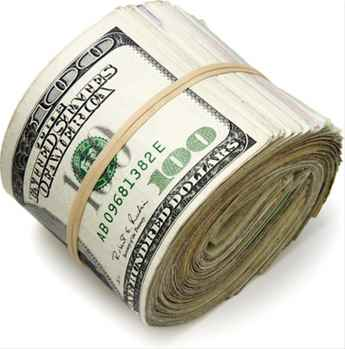 We Offer Good Service Quick Loan Service Apply Now