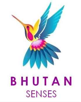 Bhutan Luxury Tours and Travel